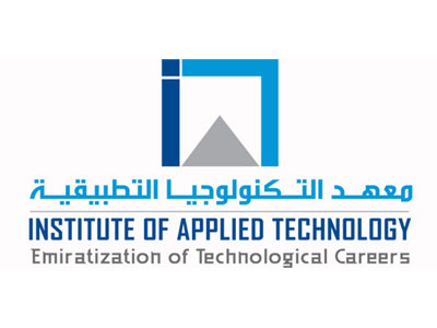 2-institute-of-applied-technology