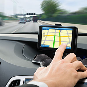 vehiclemonitoringtrackingsolution